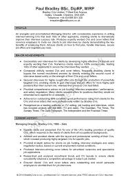resume personal profile example sample resume nz free resume example and writing download resume templates nz new zealand cv resume format new curriculum sap sap im wm resume the