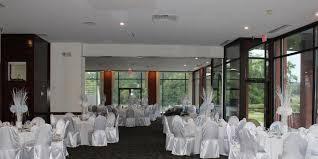 myrtle wedding venues compare prices for top 183 wedding venues in conway sc