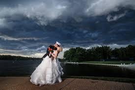 Wedding Venues In Fredericksburg Va Fawn Lake Country Club Spotsylvania Va Golf