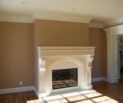 phantasy goodly home interior and home interior painting ideas as