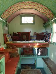 179 best gypsy wagons images on pinterest gypsy life gypsy