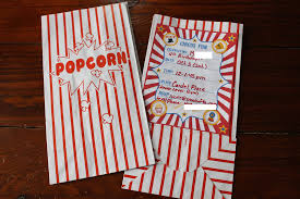 custom circus invitations carnival party ideas circus party ideas at birthday in a box