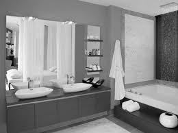 diy mirror decor square white porcelain self rimming sink round
