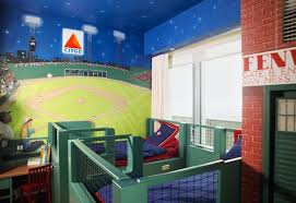bedroom interesting baseball bedroom furniture baseball themed