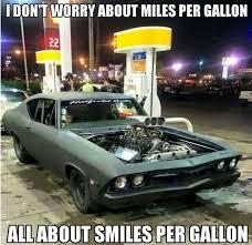 camaro per gallon best 25 camaro memes ideas on camaro 2016 camaro zl1