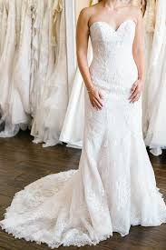 wedding dress shopping wedding bells how to plan the day of dress shopping