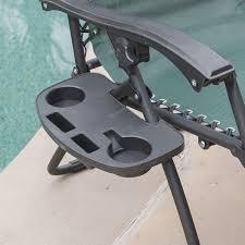 Zero Gravity Patio Chair by 2 Folding Zero Gravity Chairs Green Onebigoutlet Com