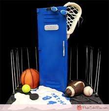 lacrosse theme bar and bat mitzvah ideas jew it up