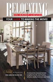 Home Decor Archives Page 55 Of 59 Earnest Home Co by Welcome To Greenwich By Moffly Media Issuu