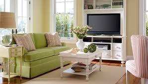 Small Living Room Furniture Modern Decor Direct