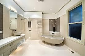 bathroom ideas melbourne bathroom design ideas get inspired by