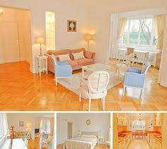 1 Bedroom Apts For Rent Spacious Cozy One Bedroom Paris Apartment For Rent Neuilly Sur