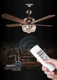 ceiling fan light kit 93 cool lowes at lowes u201a globes switch ors