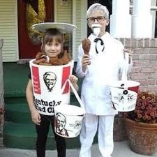 Partner Halloween Costumes Kids 25 Brother Halloween Costumes Ideas Brother