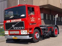 volvo 760 truck volvo f wikipedia