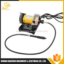 bench grinder motors bench grinder motors suppliers and