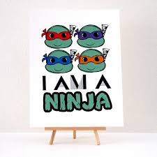 79 teenage mutant ninja turtles images teenage