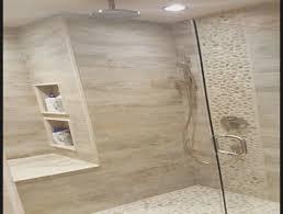 beige tile bathroom ideas 15 doubts you should clarify about beige tiles bathroom
