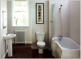 bathroom bathtub ideas for small bathrooms new showers for