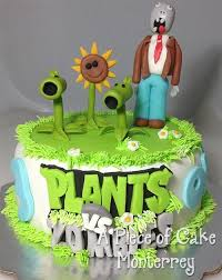 33 best gavin s clown birthday images on clowns circus 33 best plantas versus zombies images on party