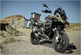 bmw 1200 gs adventure for sale in south africa 2014 bmw r1200gs adventure general biking chats roam africa forum