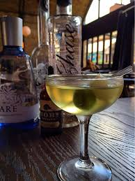 Top Ten Cocktail Bars London London U0027s Coolest Bars Londonist