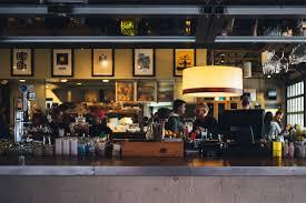 what restaurants forget about interior design restaurant insider