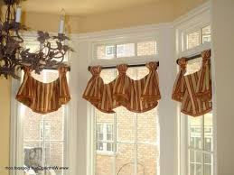 Fabric Covered Wood Valance Contemporary Valances For Living Room Wooden Ceiling White Gloss