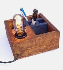 desk organizer lamp szfpbgj com