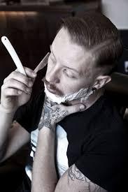 242 best barbershop ode images on pinterest barber shop