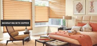 all home design inc decorating with copper home design ideas blinds of all kinds inc 1