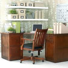 Corner Computer Desk With Storage Office Desk Desks At Office Max Home Furniture The Depot Corner
