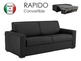 canapé 2m canapé lit 2m maison et mobilier d intérieur