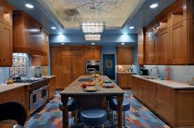 famous kitchen designers kitchen astounding kitchen design by ken kelly kitchen designers