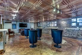 stratford vinyl ceiling tiles faux copper ceiling tiles