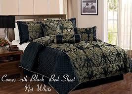 Luxury Comforter Sets Luxury Comforter Sets Amazon Co Uk