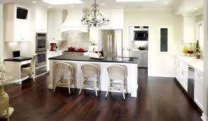 100 kitchen lights design 100 island kitchen plan 100