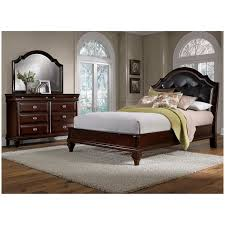 Art Van Bedroom Sets Bedroom Bedroom Furniture Packages Unbelievable Image