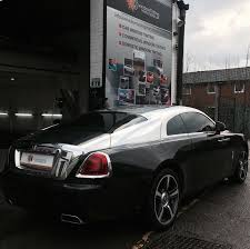 rolls royce roof timeline u2013 compare customsrolls royce wraith silver chrome roof