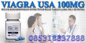 jual viagra tangerang obat kuat pria