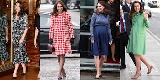 maternity style kate middleton baby bump photos kate middleton maternity style