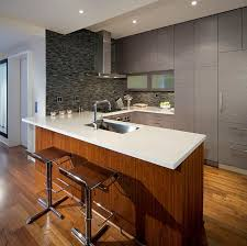 2314 best kitchen backsplash u0026 countertops images on pinterest