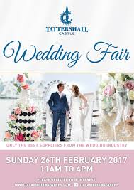 place to register for wedding wedding fair on the river the tattershall castle london