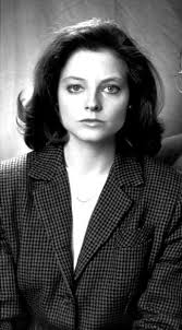 quid pro quo yes or no u201d the silence of the lambs jonathan demme