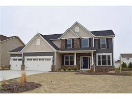 3 Car Garage Homes by Brunswick Homes For Sale Real Estate Agent Realtor