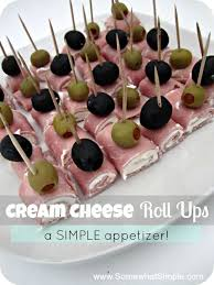 best 25 ham roll ups ideas on ham and cheese roll ups