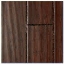 morning bamboo flooring care flooring home decorating