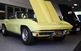 corvette clubs in ohio northern virginia corvette car