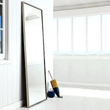 Narrow Wall Mirror T4urbanhome Page 67 Sun Ray Wall Mirror Round Decorative Wall
