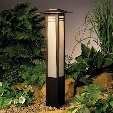 Japanese Lighting 100 Ideas Japanese Garden Lighting On Vouum Com